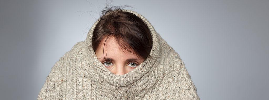 Introvert umí komunikovat, jen potřebuje vhodné podmínky.