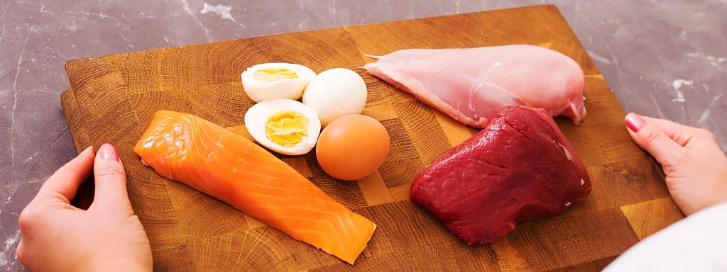 Nízkosacharidová dieta nevede k hubnutí, tvrdí lékař.