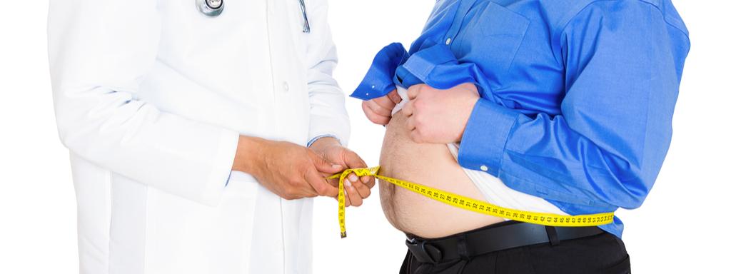 Ke zrychlení metabolismu zkuste využít i sílu bylinek.