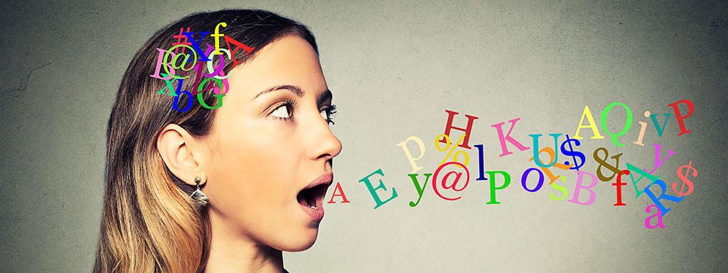 Domluvit se cizím jazykem udržuje mozek mladý.