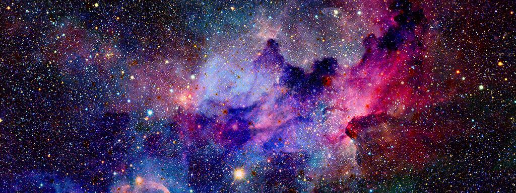 Vesmír, který tady byl dřív, než náš, se dá dokázat.