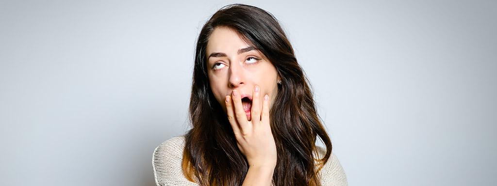 Nudní lidé se poznají podle 16 návyků.