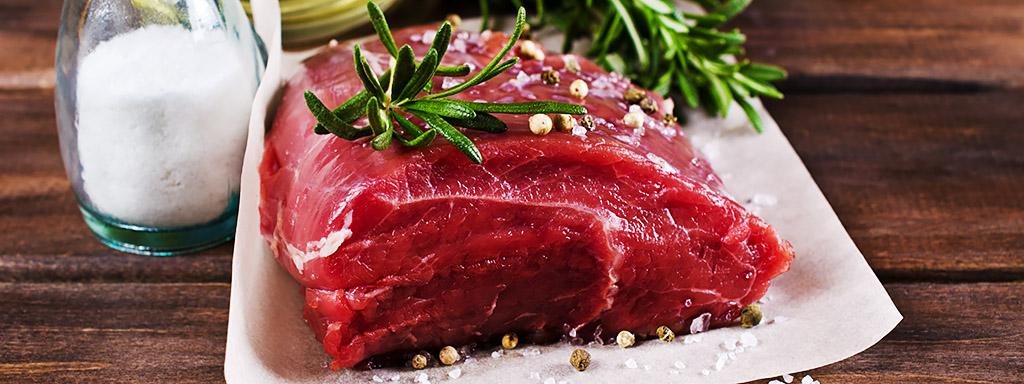 Konzumace masa může poškodit srdce i předčasně zabít.