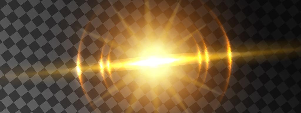 Solární záblesk promění lidstvo. Skutečně?