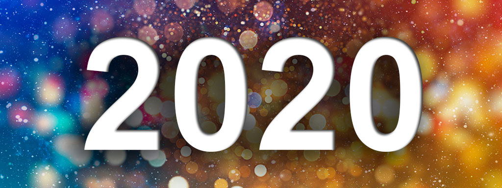 Předpověď na rok 2020: Jaký bude?