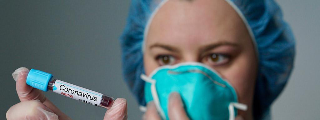 Jak se chránit nejen před koronavirem.