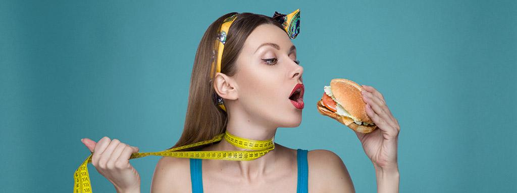 Večeře při hubnutí: Co jíst a co určitě ne?