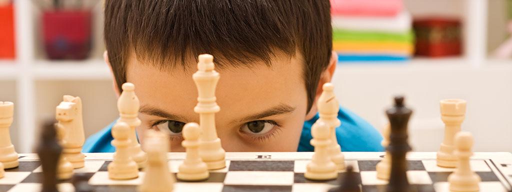 10 způsobů, jak můžeme u dětí podpořit vývoj mozku.
