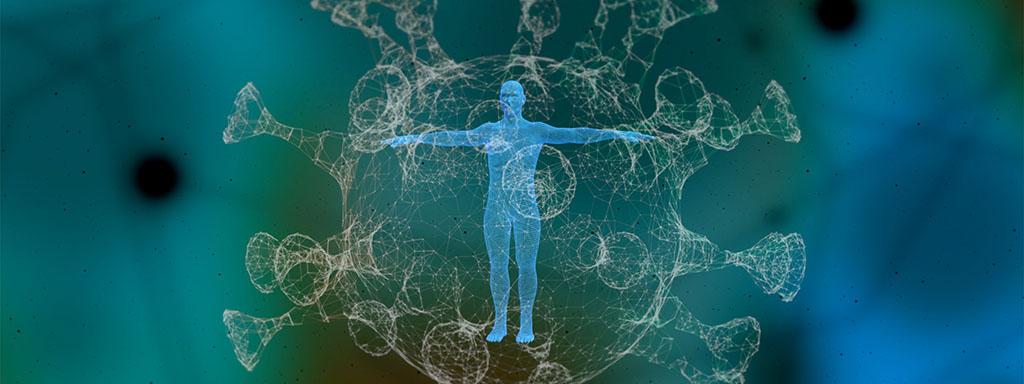 Posílení imunity přírodní cestou snadno a rychle.