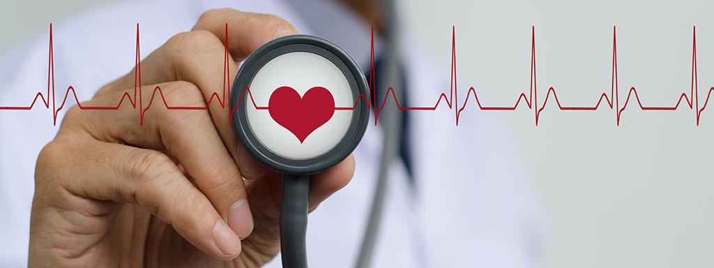 Kardiaci mohou posílit své srdce přírodně.